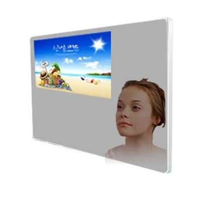 Wall Mount Lcd Display